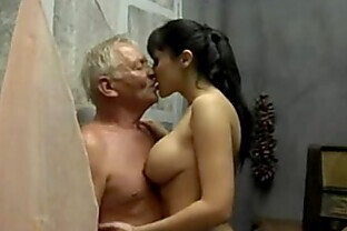 Porn man Gay Porn
