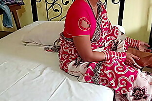 bestever xxx fucking maid daughter on her second suhagraat 13 min